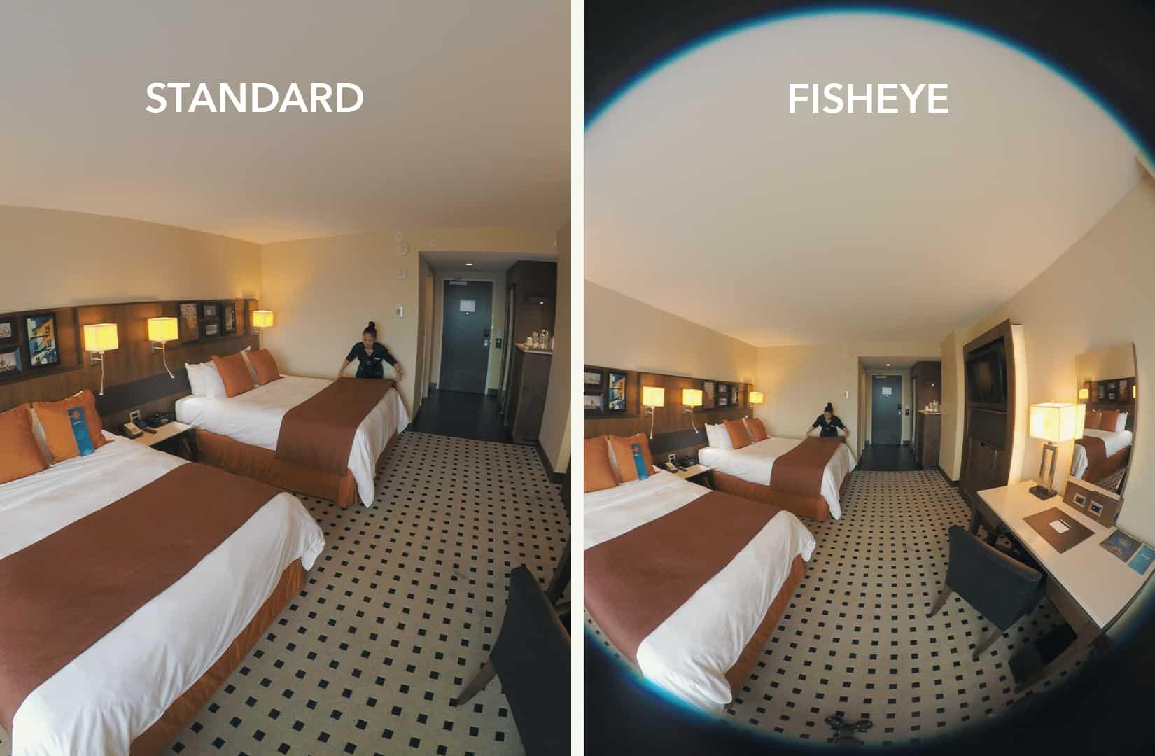 fisheye_004